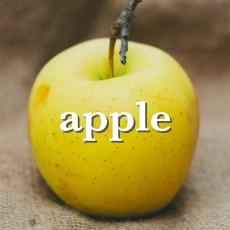 apple_Fotor