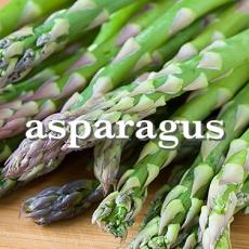 asparagusx_Fotor