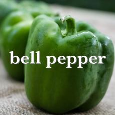 bellpepper_Fotor