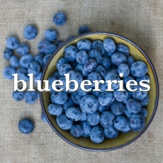 blueberries_Fotor