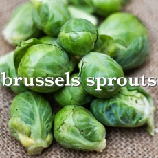 brussel sprouts_Fotor