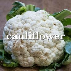 cauliflower_Fotor