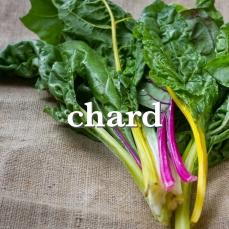 chard_Fotor