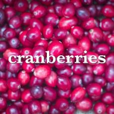 cranberries_Fotor