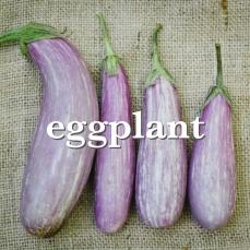 eggplant_Fotor