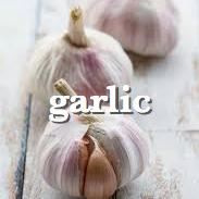 garlicx_Fotor