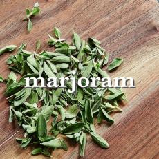 marjoramx_Fotor