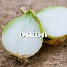 onion_Fotor