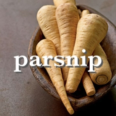 parsnipx_Fotor