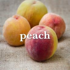 peach_Fotor