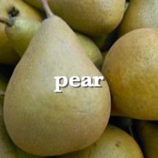 pear_Fotor