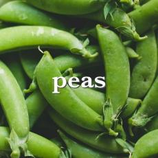 peas_Fotor
