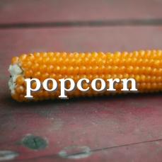 popcorn_Fotor