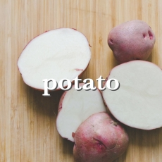 potato_Fotor