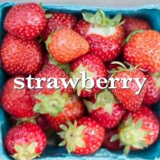strawberry_Fotor