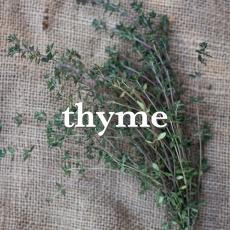 thyme_Fotor