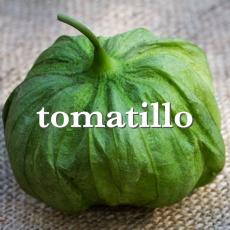 tomatillo_Fotor