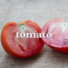 tomato_Fotor