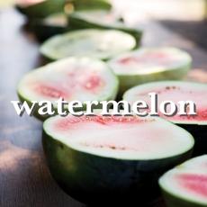 watermelonx_Fotor