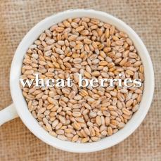 wheatberries_Fotor